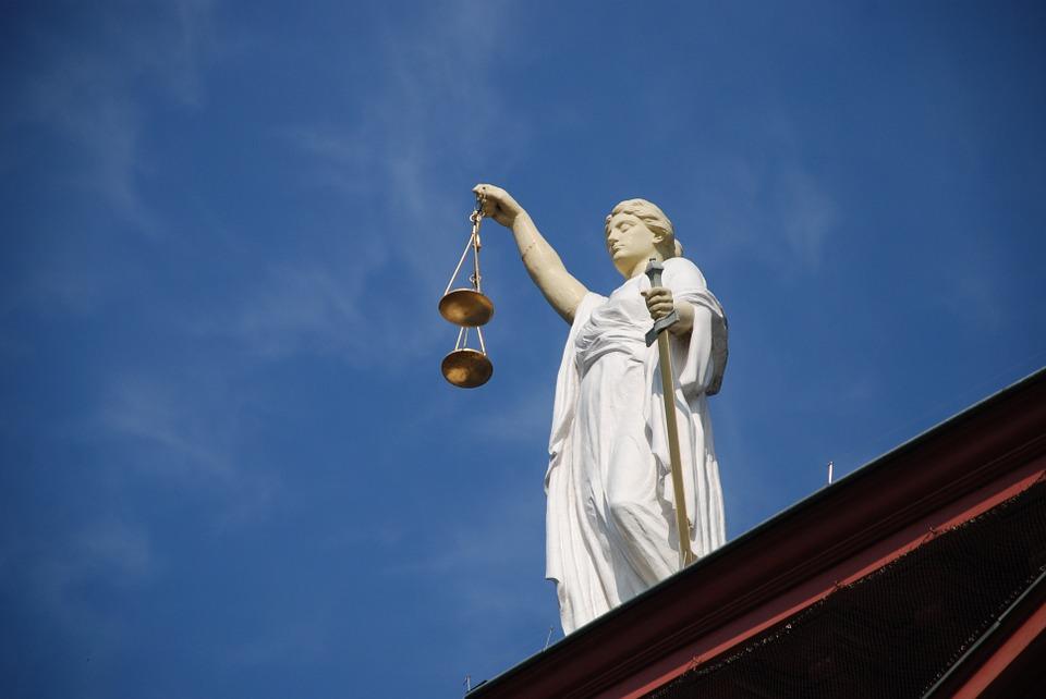 Compliance Penal: Algo más que un requisito.
