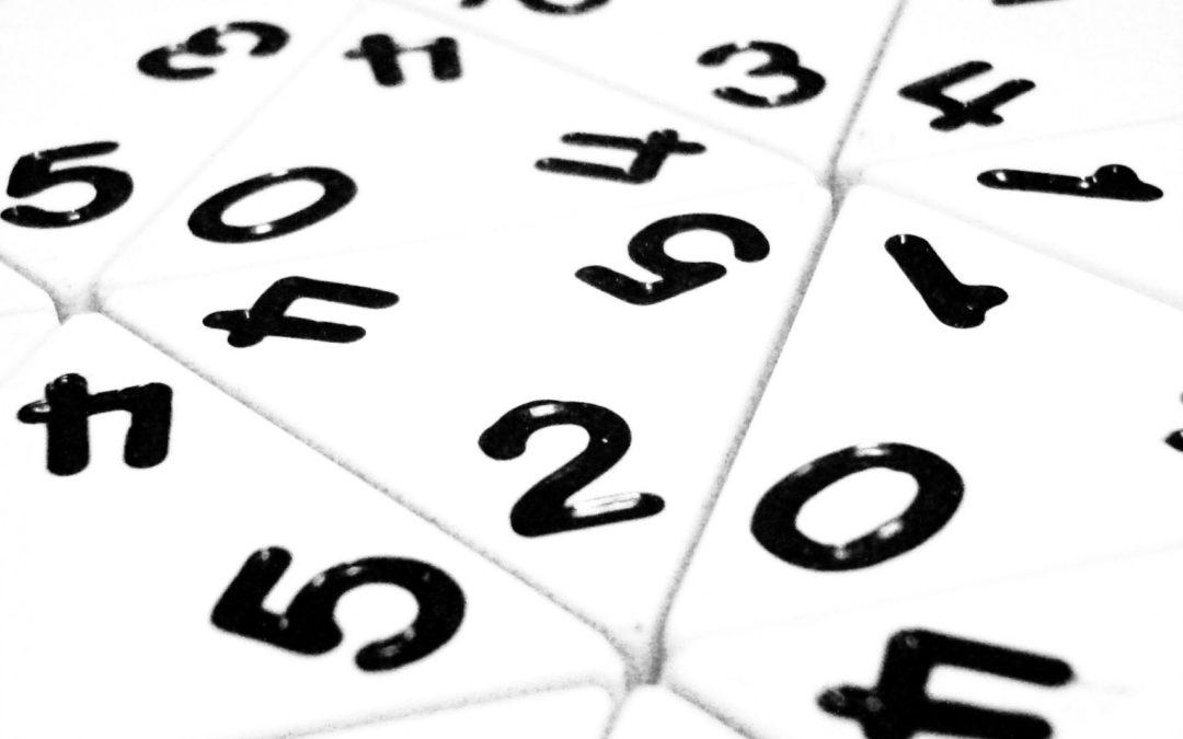 Nueva ley de auditoría: Todo un reto para las empresas y los auditores