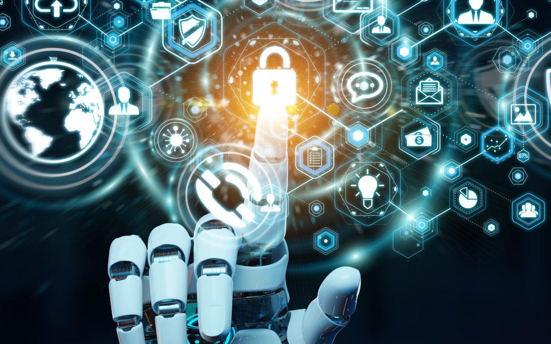 Ciberseguridad, ¿qué está pasando?