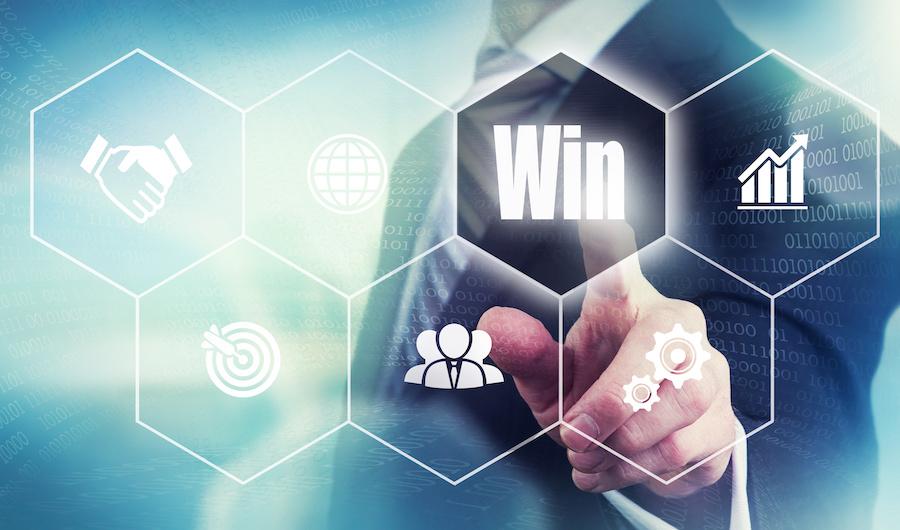 La co-auditoría, un modelo WIN-WIN-WIN