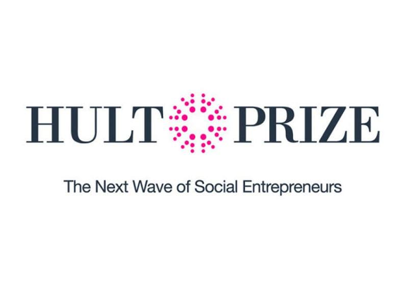 Kreston Iberaudit participa como jurado en el concurso internacional Hult Prize