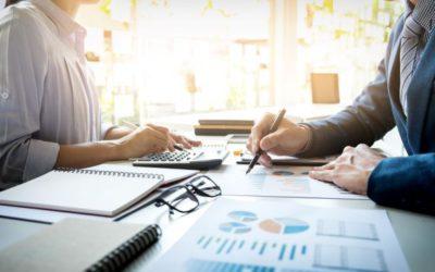 La importancia de la co-auditoría como valor de progreso