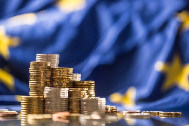Reflexiones sobre la importancia de las pymes y de la transparencia en la gestión de los fondos europeos
